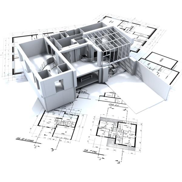 ¿Utilizar Renders Arquitectónicos en una estrategia de ventas?