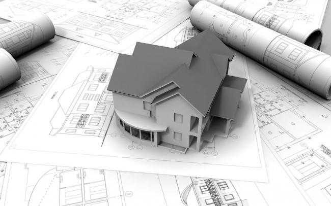 Tips para exponer tu proyecto de Arquitectura