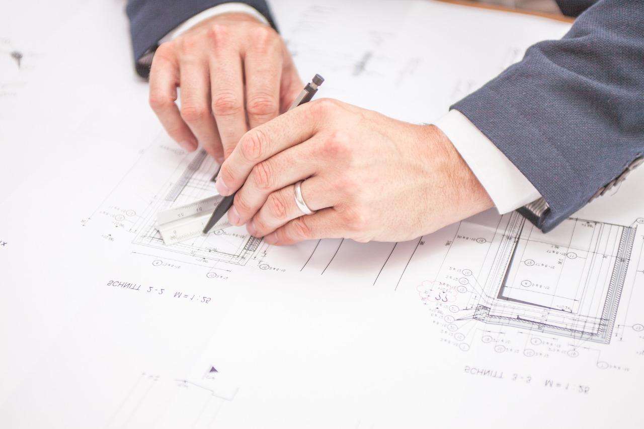Cómo crear y fortalecer tu marca personal como arquitecto